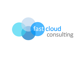 Salesforce Project Management Software - Mission Control Customer