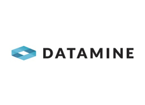 datamine_mc