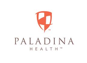 paladina_mc