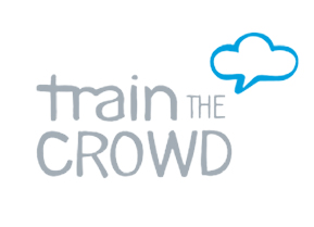 trainthecrowd_mc