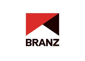 branz_mc