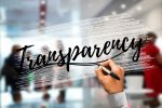 What True Transparency Can Do For Your Business Within Salesforce