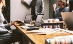 Five steps to selling project management software to the C-suite
