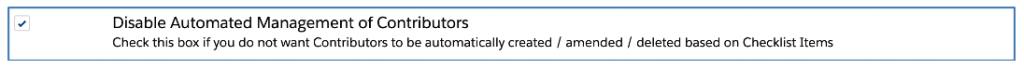 19.-custom-setting-automated-contributor-management