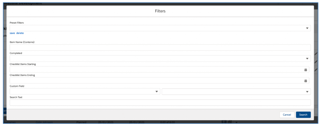 35.-checklist-item-manager-filters