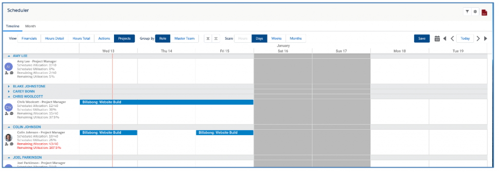 41.-resource-scheduler-collapsible-rows