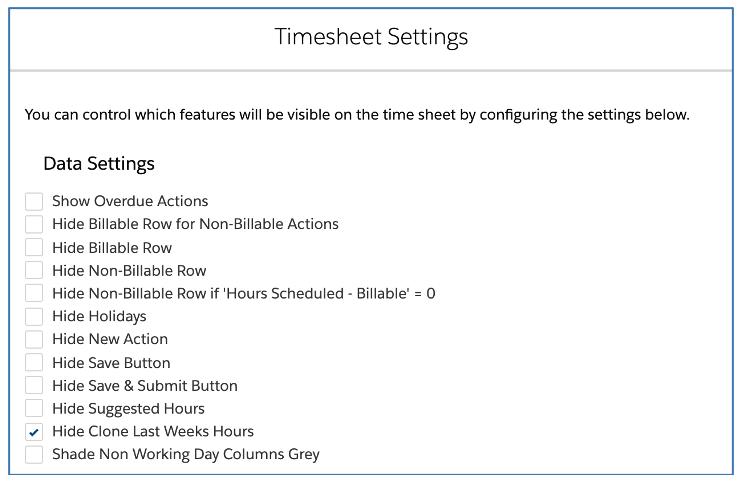 50.-timesheet-settings-2