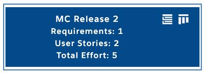 57.-program-planner-column-header