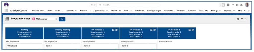 61.-program-planner-story-board-navigation