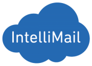 IntelliMail Support Center