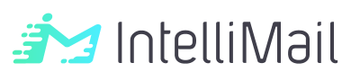 intellimail_logo_whitebg_web