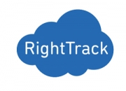 support-righttrack